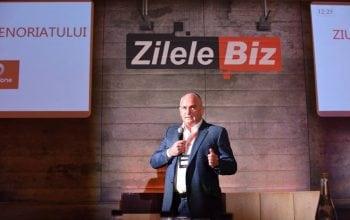 Antreprenoriatul românesc a avut o evoluție fabuloasă