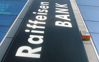 Noi pachete de cont curent, la Raiffeisen Bank
