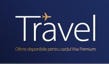 Românii cheltuiesc de opt ori mai mult pe cardurile Visa premium