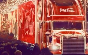 Cea mai frumoasă reclamă de Crăciun revine pe TV