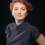 cristina-belodan_1
