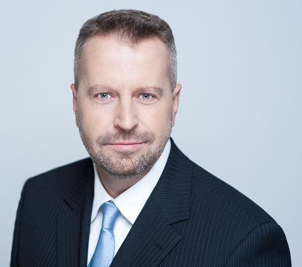 krzysztof-kmuk_cima-emerging-markets-development-manager-cee