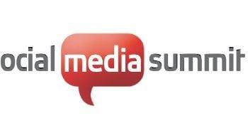 Social Media Summit Bucuresti 2019