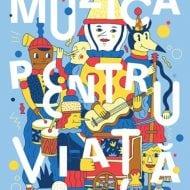 muzicapentruviata-web
