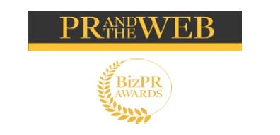PR and the WEB – Biz PR Awards 2017, ediţia a 7-a