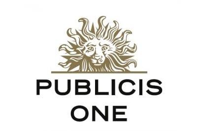Publicis One și-a anunțat managementul din România