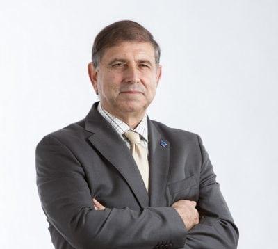MediHelp România, creștere de 34% a primelor de asigurare intermediate