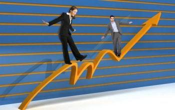 Creștere peste așteptări a pieței de media în a doua jumătate a anului