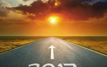 Cum va arăta marketingul în 2017?