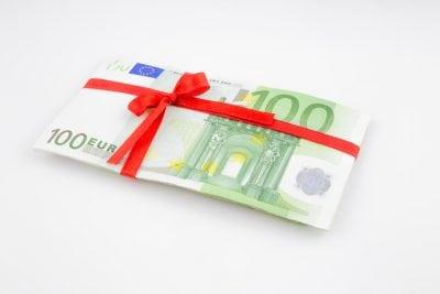 Bonusuri de sărbători, pentru motivarea angajaților