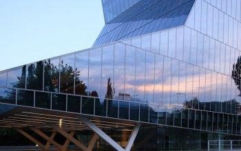 Saint-Gobain achiziționează compania Pietta Glass