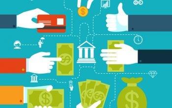 Bani din străinătate prin MoneyGram, direct în contul BCR