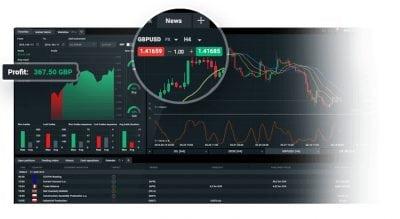 (P) XTB România organizează un webinar cu soluții de optimizare fiscală, adresat investitorilor în acțiuni