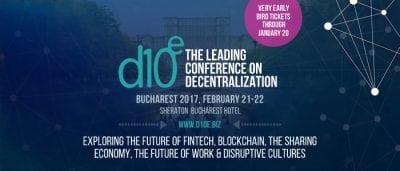 d10e. Eveniment pe tema descentralizării, acum în România