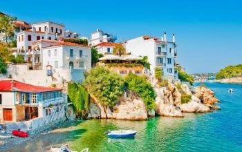 Vânzări cu 20% mai mari pentru vacanţe early booking