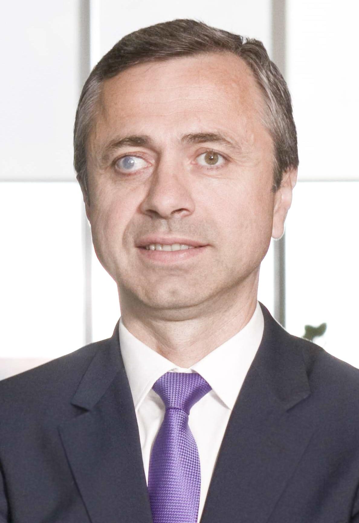 ionut-simion-portret