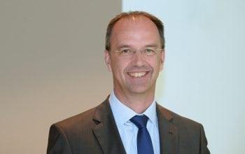 Director nou la Lufthansa Europa Centrală și de Sud-Est