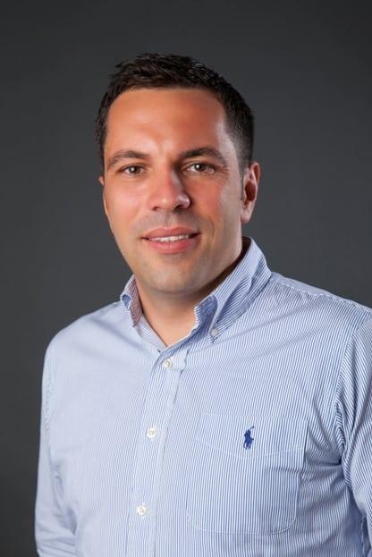 tudor-tiboc-director-general-quickmobile-s