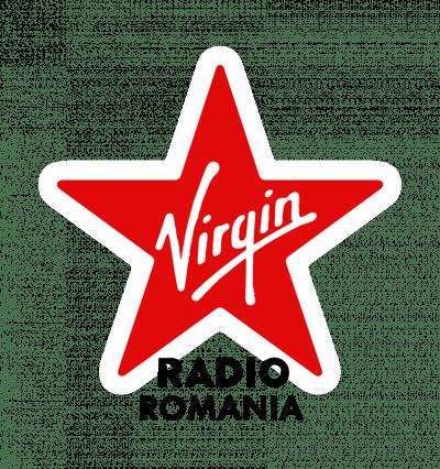 Virgin Radio, pe frecvența Radio 21