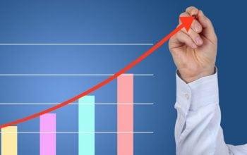 BM: Economia României va crește cu 3,7% în 2017