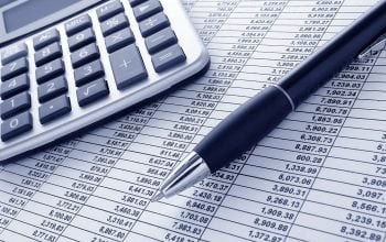 Măsurile adoptate de Guvern duc deficitul peste 4%