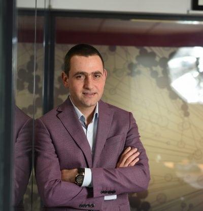 XAPT investește într-o nouă linie de business