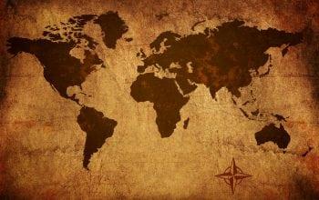 Globalizare cu viteză redusă
