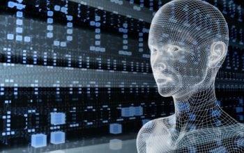 Inteligența Artificială și noile oportunități de marketing