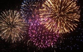 Românii au cheltuit peste 40 mil. euro pe vacanțe de Revelion