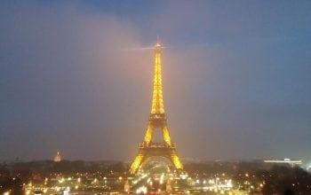 Efectul Le Pen asupra investitorilor din Franța