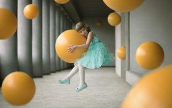 Șase fotografi români, finaliști la cea mai mare competiție de fotografie din lume