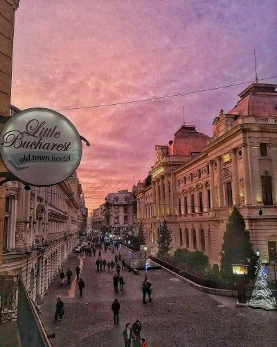 Turismul în România poate crește cu 300%