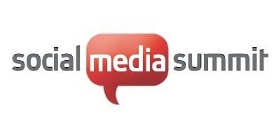 Social Media Summit Bucureşti 2017, ediţia a 7-a