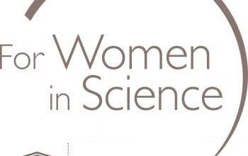 """L'Oréal România și UNESCO lansează ediția 2017 a programului """"Pentru femeile din ştiinţă"""""""