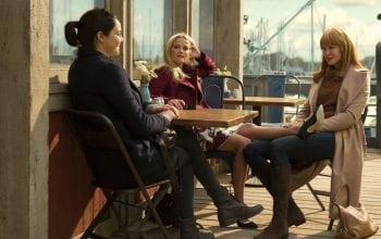 Trei zile de acces gratuit la HBO3
