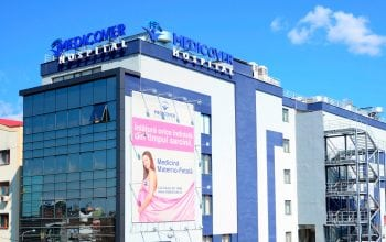 Medicover inaugurează Breast Care Center