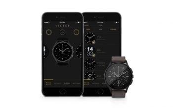 Fitbit a plătit 15 milioane de dolari pentru achiziția Vector Watch
