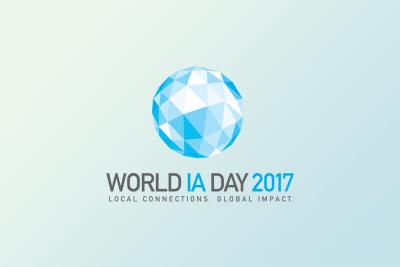 World Information Architecture Day 2017, la Iași, pe 18 februarie