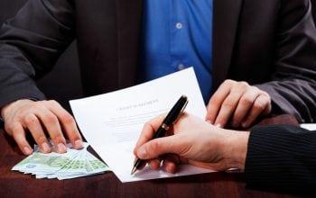 CSALB a soluţionat 40 de litigii între clienţi şi bănci