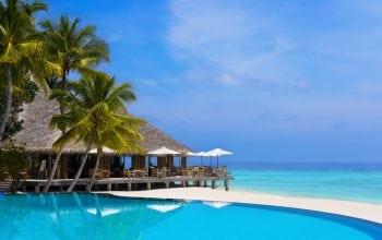 Tranzacție pe piața vacanțelor de lux