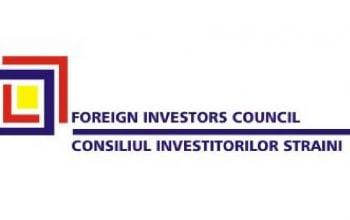 Investitorii străini îngrijorați de modificarea Codului Penal