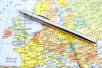 Comisia Europeană estimează creștere în toate statele UE