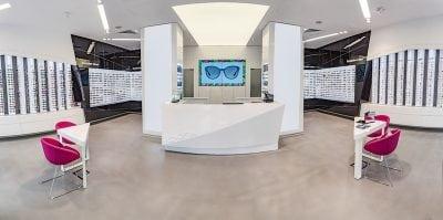 Optical Network, creștere cu 22% a afacerilor