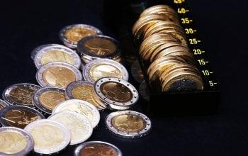 Creşteri salariale mai mari în 2017