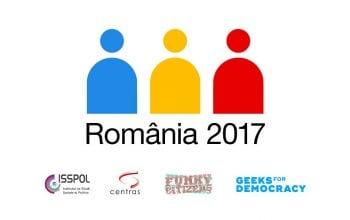 Ce cred românii despre climatul politic actual?