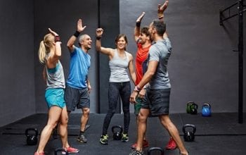 World Class România ajunge la 50.000 de membri în cele 31 de cluburi de fitness