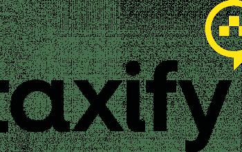 Taxify a redus tarifele
