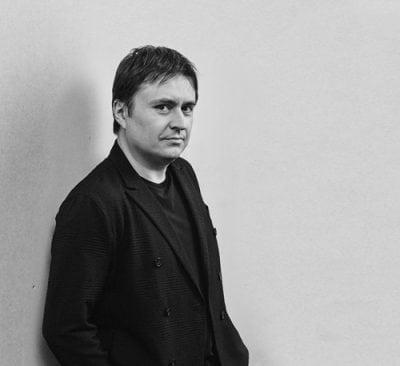 Cristian Mungiu, în juriul Festivalului de Film de la Cannes