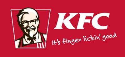 KFC România – extindere internațională