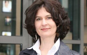 Schimbare în managementul Danone România